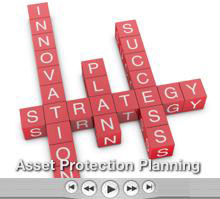asset-protection-video-thumb